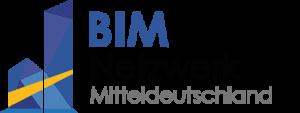 BIM-Netzwerk_Logo